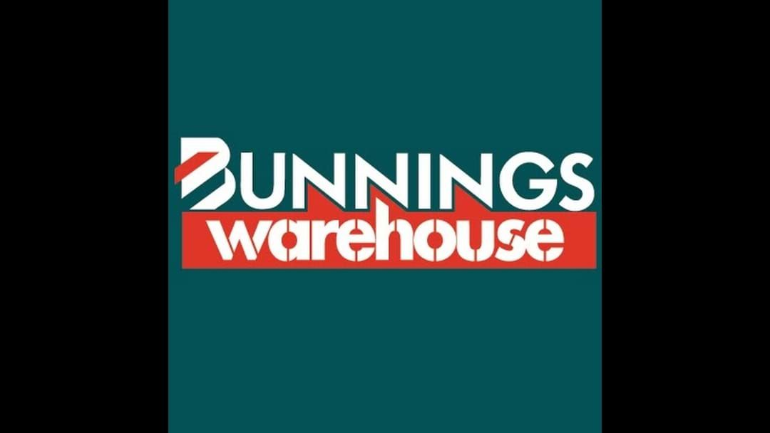 Article heading image for Bunnings Closer To Opening Northam Store