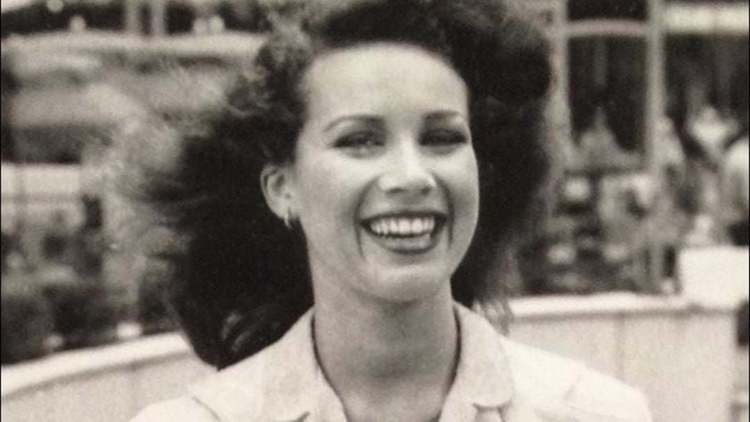 Article heading image for One Of Anita Cobby's Killers Has Died In Jail
