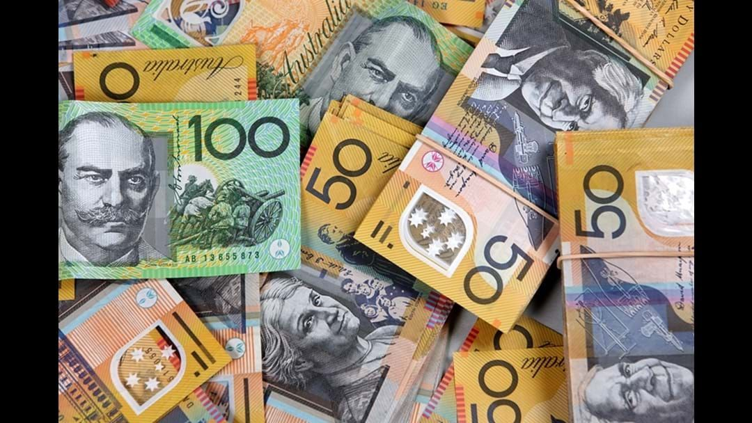 Article heading image for EFTPOS Scammers Hit WA Businesses