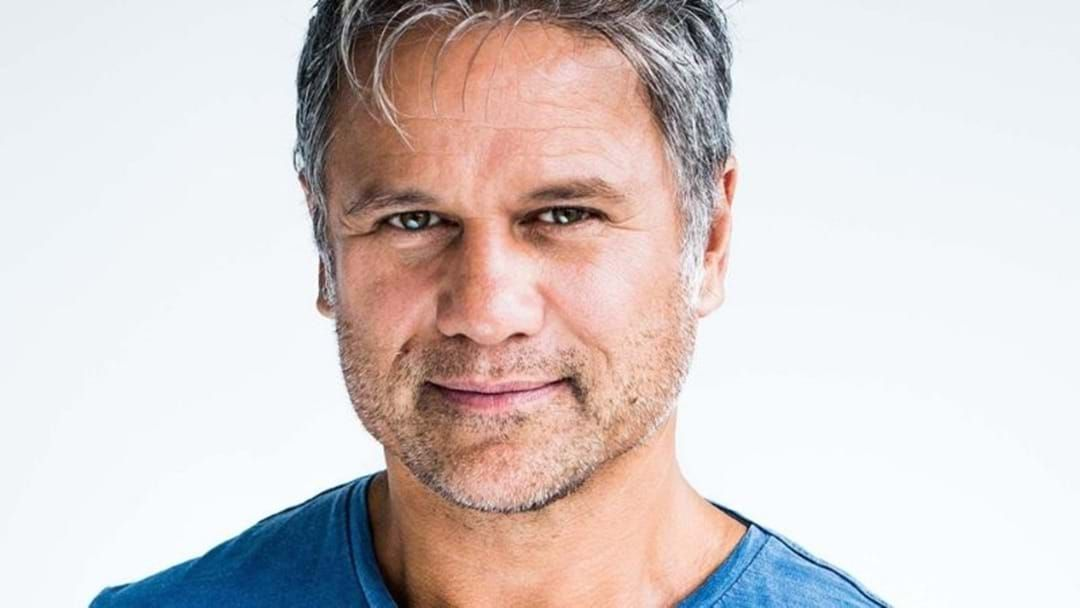 Article heading image for Rock Legend Jon Stevens Is Touring WA!