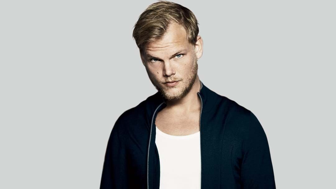 Article heading image for Avicii's Family Announce They'll Be Releasing A FULL Posthumous Album Of New Songs