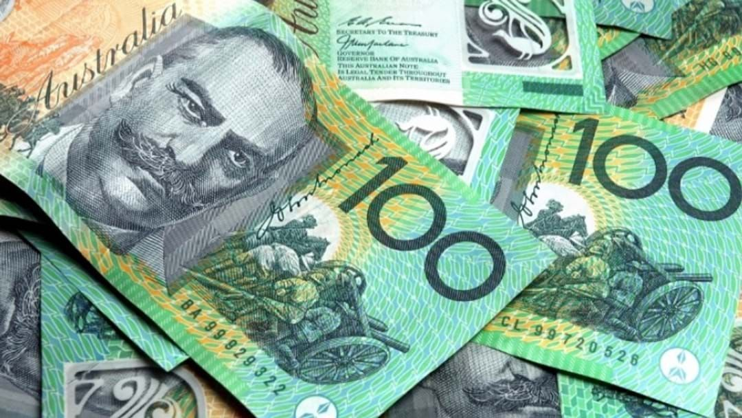 Article heading image for Fake $100 Notes Are Circulating Sydney's Northern Beaches