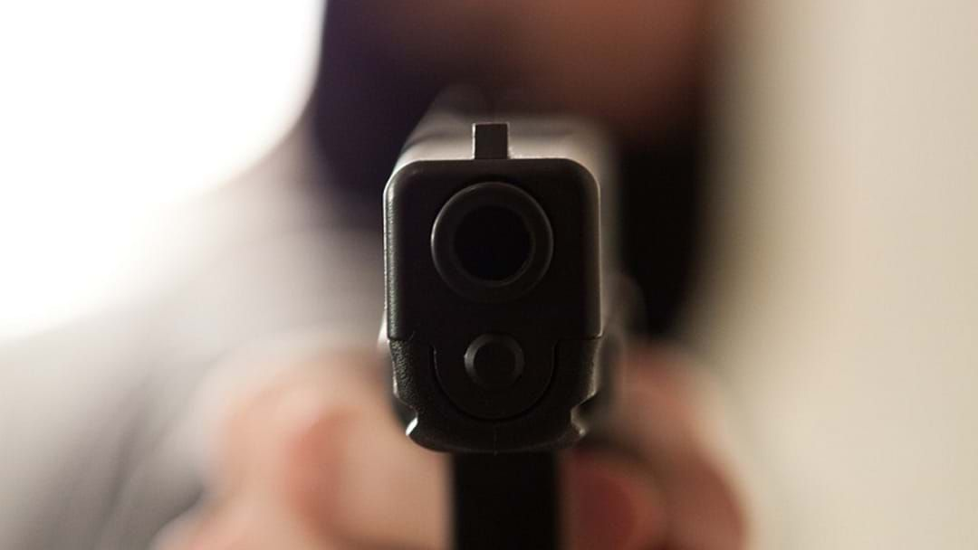 Article heading image for Man Shot In Port Macquarie Home Invasion