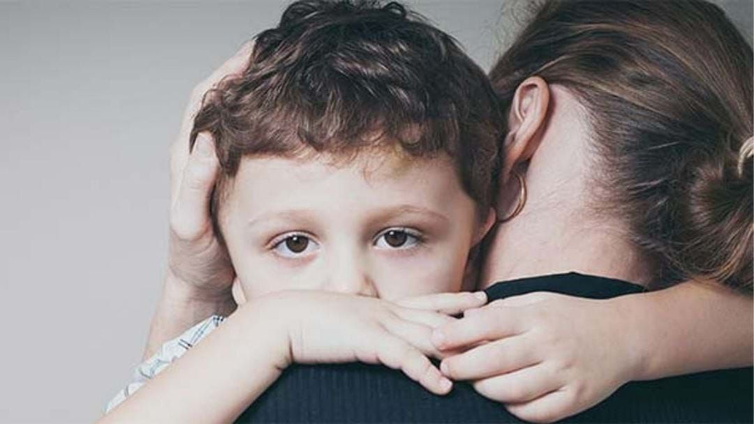 Article heading image for Council Focuses On Family Violence During And After Emergencies