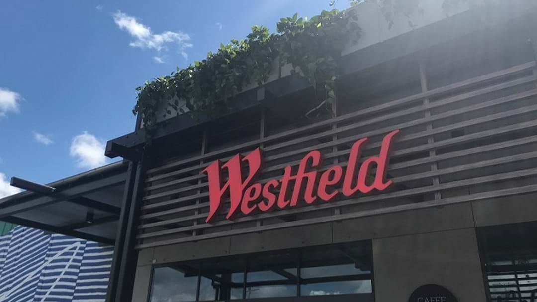 Article heading image for Westfield Launches New Click & Collect Service So You Can Shop From Anywhere