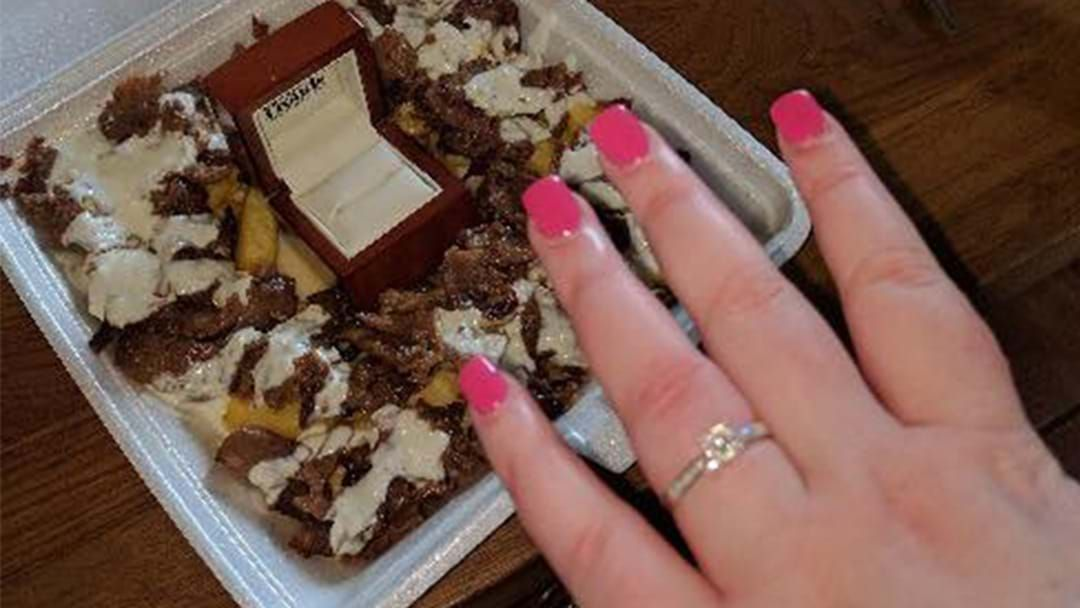Article heading image for Legend Proposes To Partner Using Halal Snack Pack