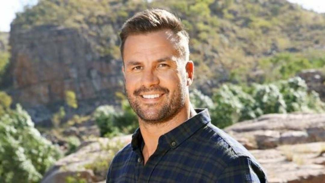 Article heading image for Beau Ryan Reveals Who Makes A Crucial Mistake During Finals Week On The Amazing Race