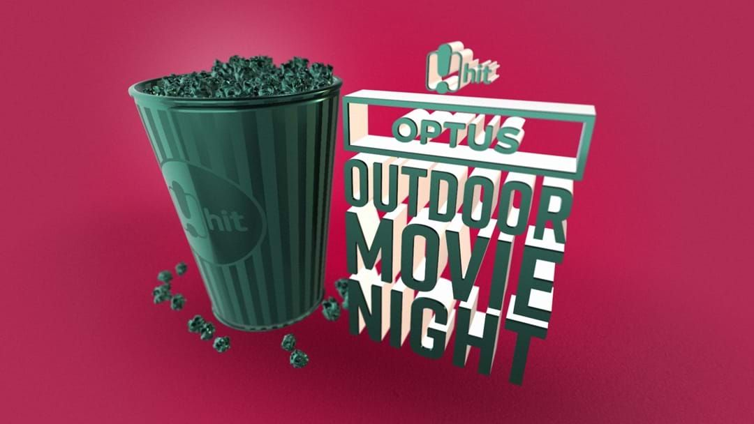 Article heading image for FREE Optus Outdoor Movie Night: The Greatest Showman