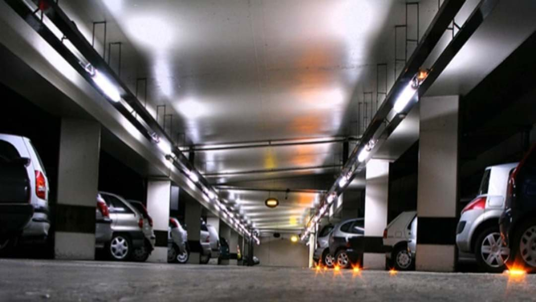 Article heading image for Parking Prices Set To Skyrocket In Hobart City Council Owned Carpark