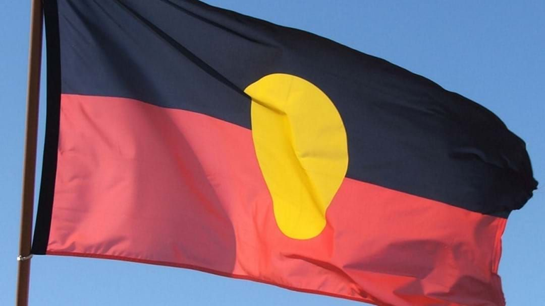 Article heading image for National Reconciliation Week in Albury