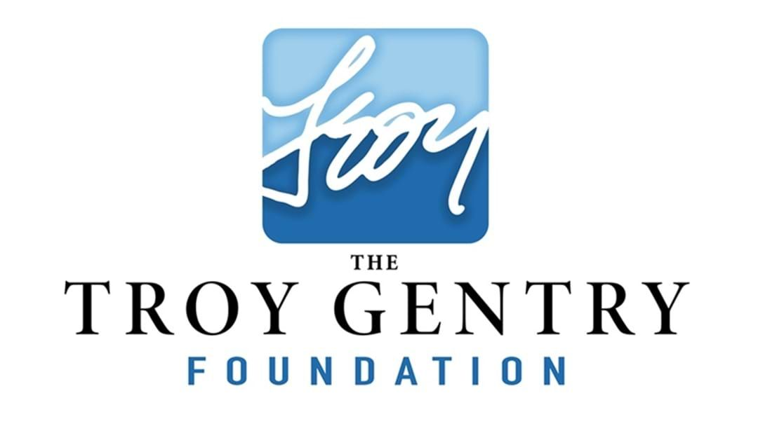 "Article heading image for Troy Gentry's ""C'Ya On The Flipside"" Raises Over $300,000"