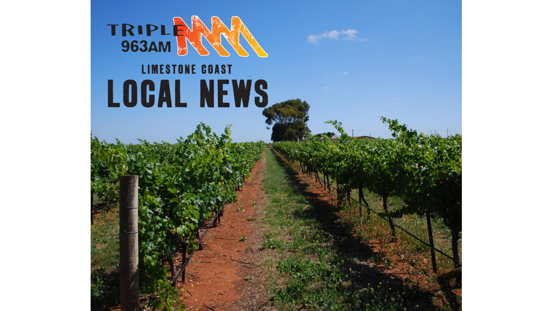 Article heading image for Triple M Local Limestone Coast News Update - 26 June 2019