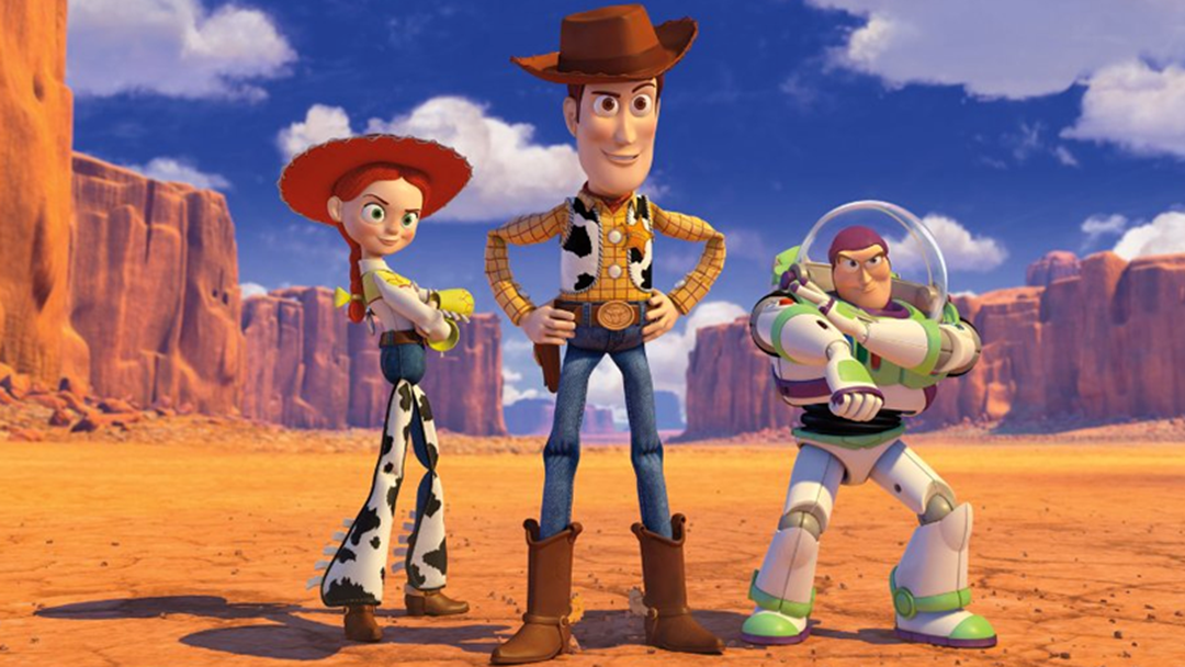 Article heading image for TO INFINITY & BEYOND: Toy Story Trivia Is Coming To Melbourne