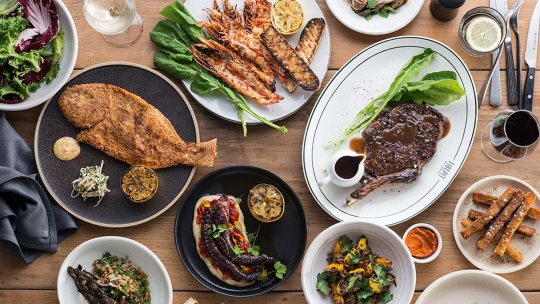 Article heading image for A New Food Heaven Is Opening In Sydney's West