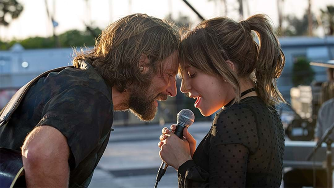 Article heading image for Here Are Some Of The 'A Star Is Born' Filming Locations For The Next Time You Go To LA