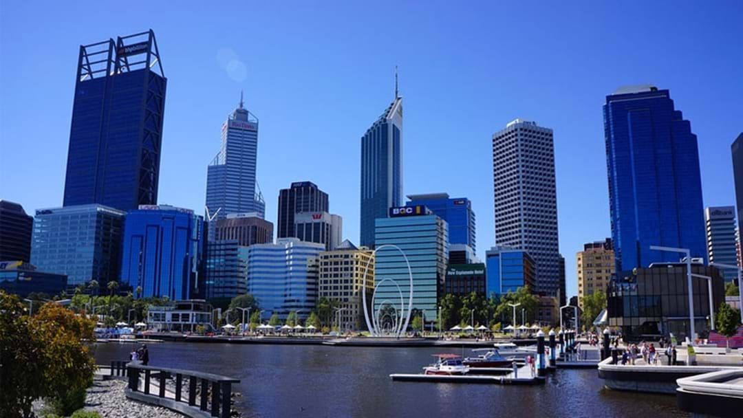 Article heading image for The WA Government Is Offering $200 Hotel Discounts To Holiday At Home!