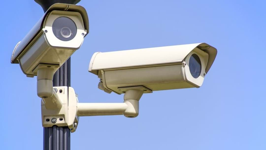 Article heading image for Crimes committed in full view of Naracoorte CCTV