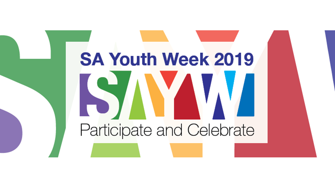 Article heading image for  Nominations open for 2019 Youth Awards