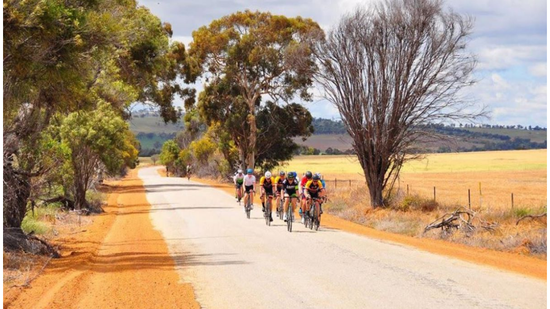 Article heading image for Beacon to Bencubbin ride