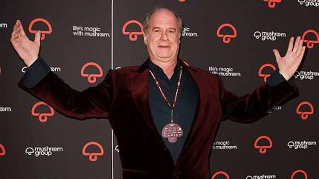 Article heading image for Tour Promoter Michael Gudinski Wants Adelaide Music Fans To Step Up And Support Live Music