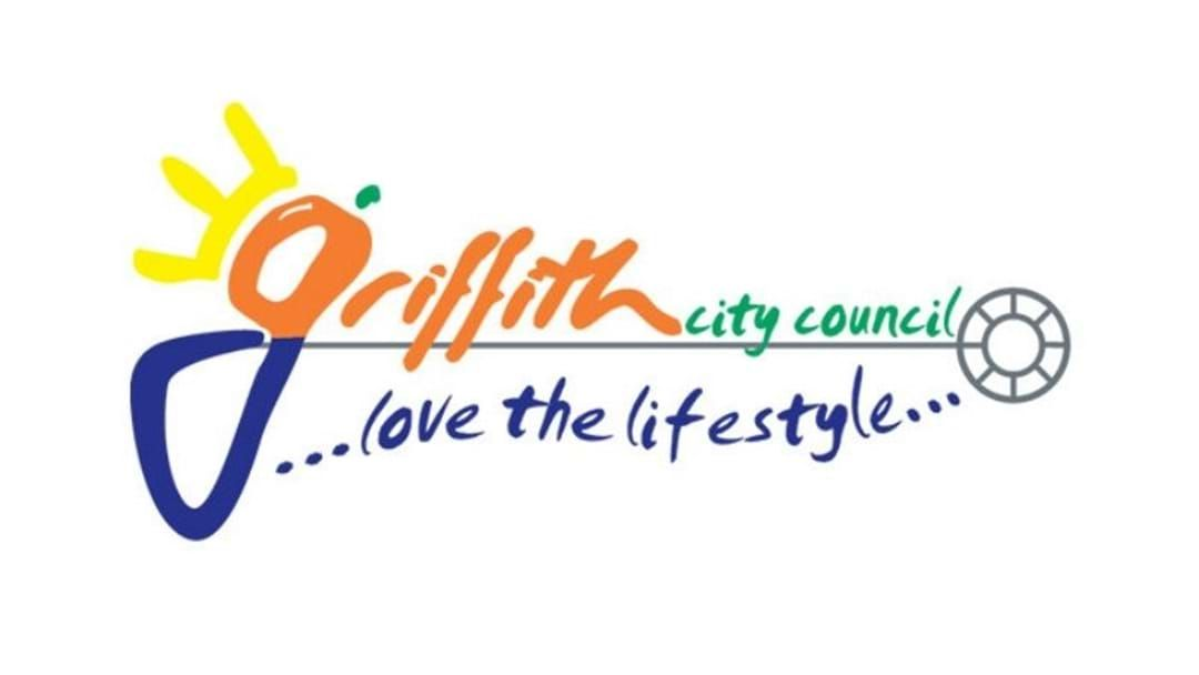 Article heading image for The Griffith City Council Community Grant Program Is Opening Next Week!
