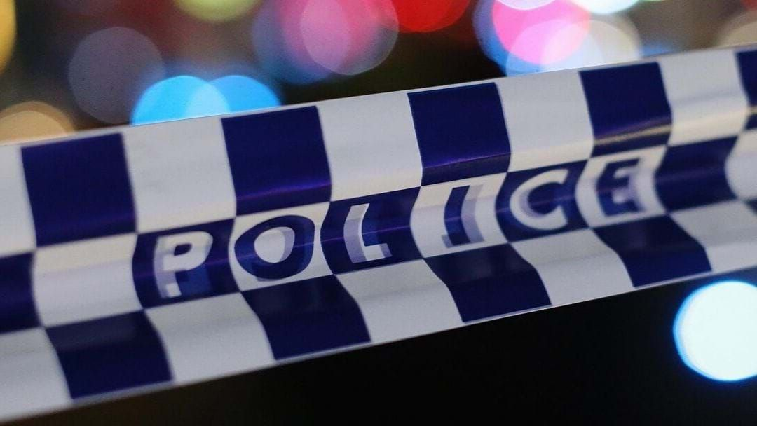 Article heading image for Fatal Motorcycle Accident In Cobram