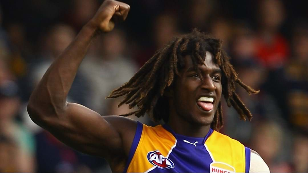 Article heading image for Why I Feel Anxious For Nic Nat