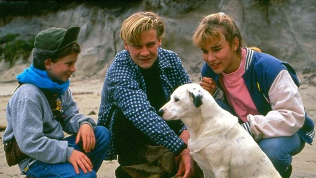 Article heading image for Tamsin West (AKA Linda From Round The Twist) Had A Major Crush On Co-Star Sam Vandenberg