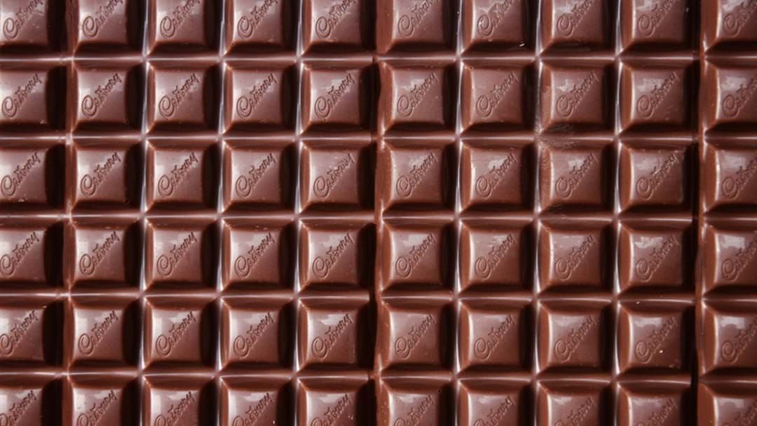 Article heading image for You Can Get FREE CADBURY DAIRY MILK In Albury-Wodonga This Month!!!