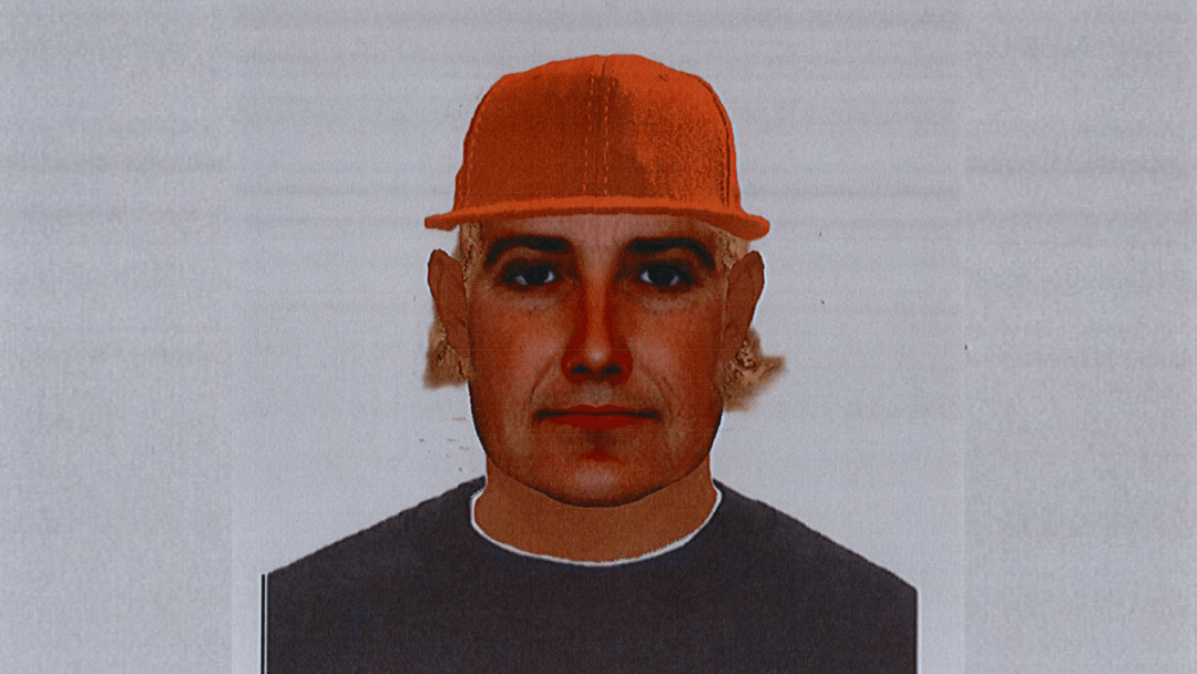 Article heading image for CHILD APPROACH: Man Wanted After Teen Approached At Sawtell Beach