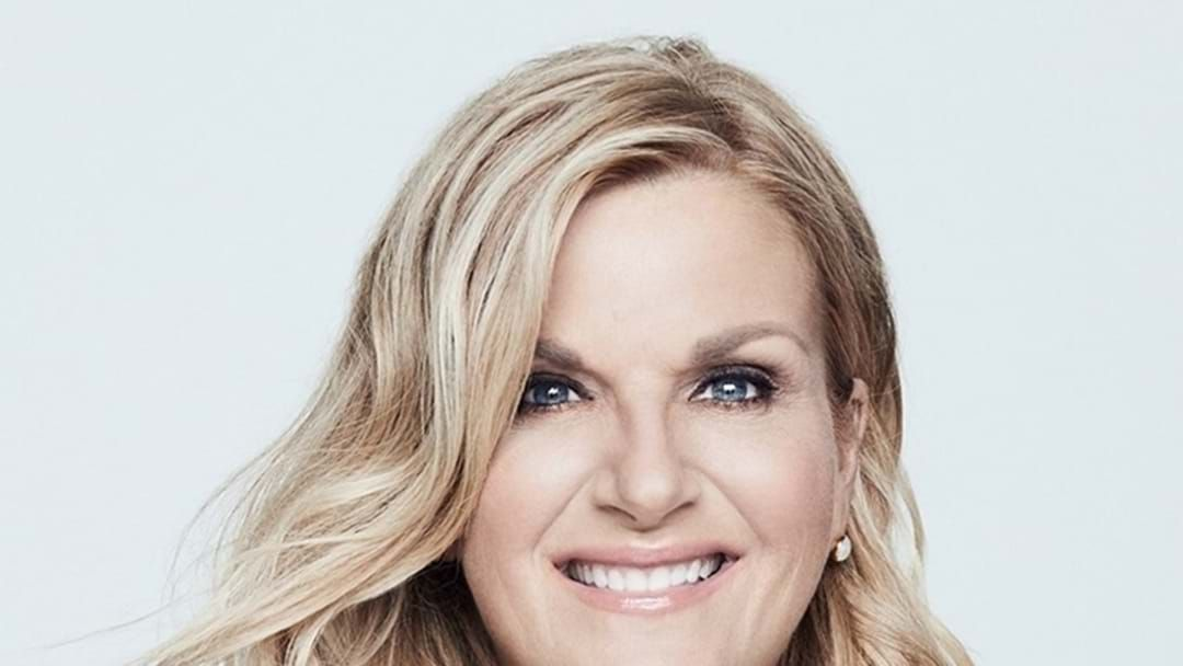Article heading image for Trisha Yearwood Returns to Country Radio with Highest Debut & Biggest Add Day of Her Career