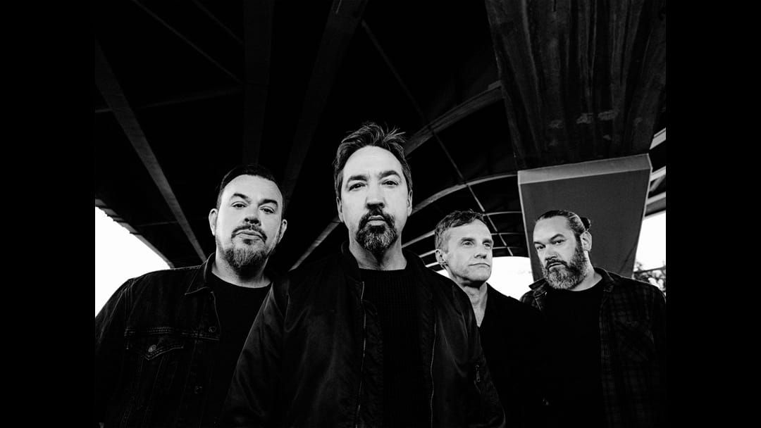 Article heading image for Shihad Are Back With A Surprise New Single, 10th Studio Album Announcement And Australian Tour