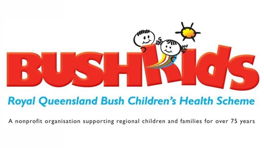Article heading image for BUSHkids Warwick Golf Day & Dinner
