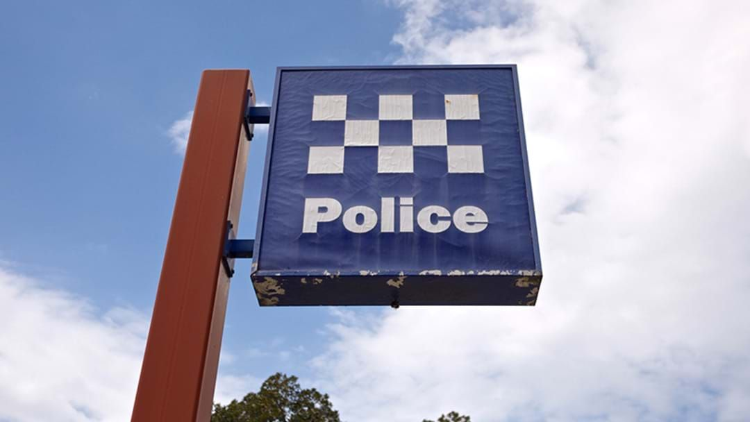Article heading image for Sydney Man Drives To Police Station Drunk - Facing New Charges