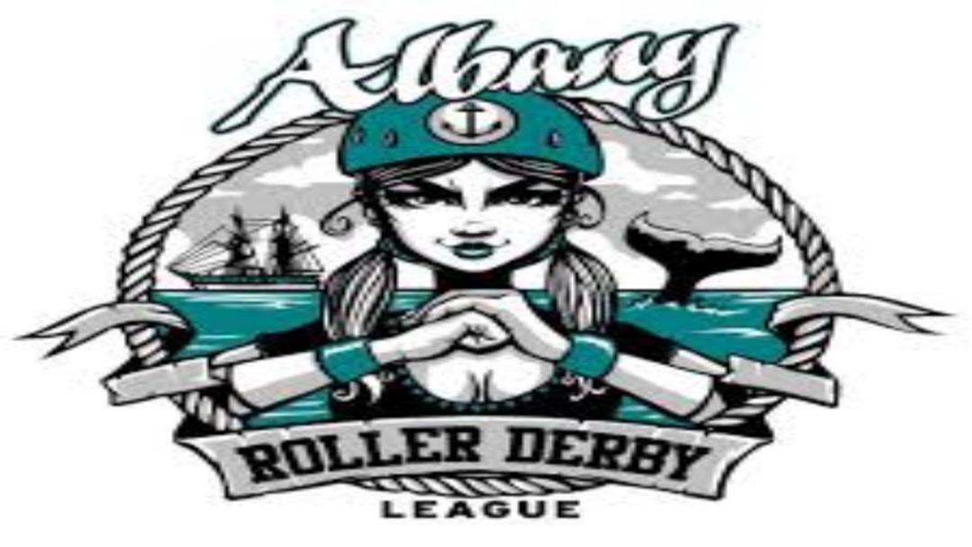 Article heading image for Roller Derby is back