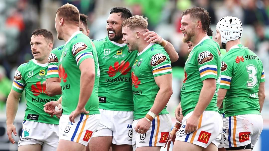 """Article heading image for """"Surprised"""", """"Flabbergasted"""" & """"Taking The Piss"""" 