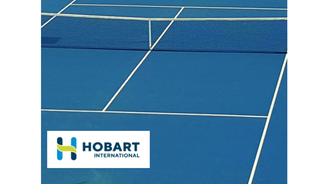 Article heading image for Hobart International 2020 - What You Need To Know