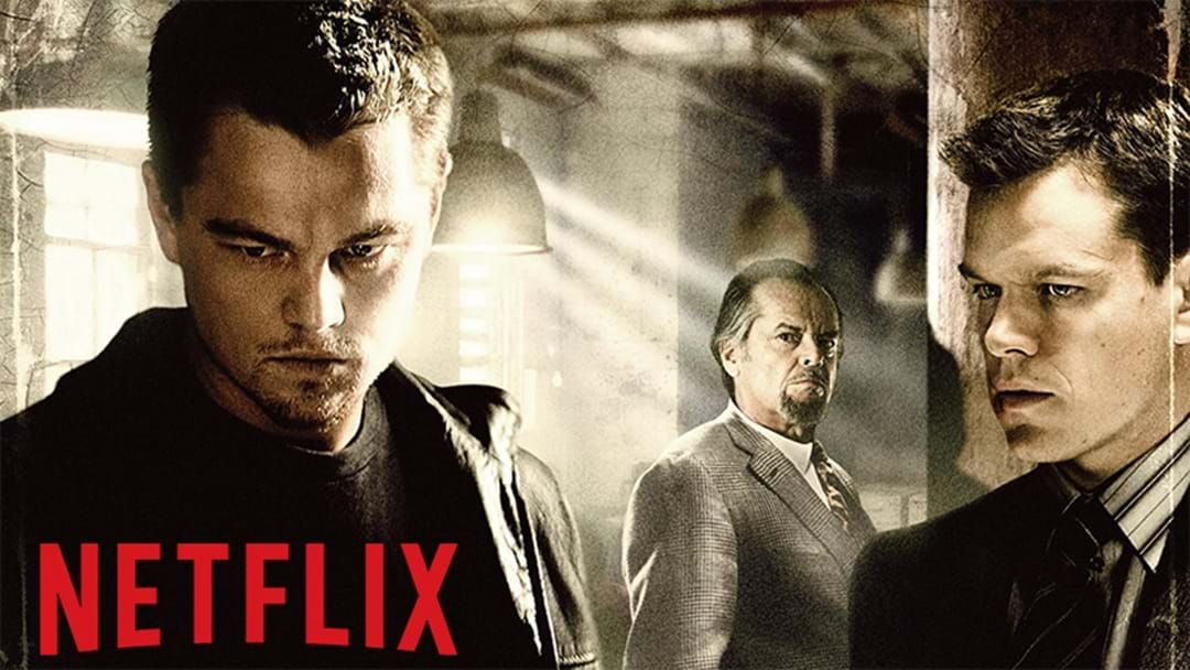 Here's The Full List Of Netflix's August Releases | Triple M