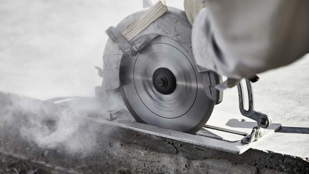 Article heading image for Stonemasons Join Class Action Over Silicosis