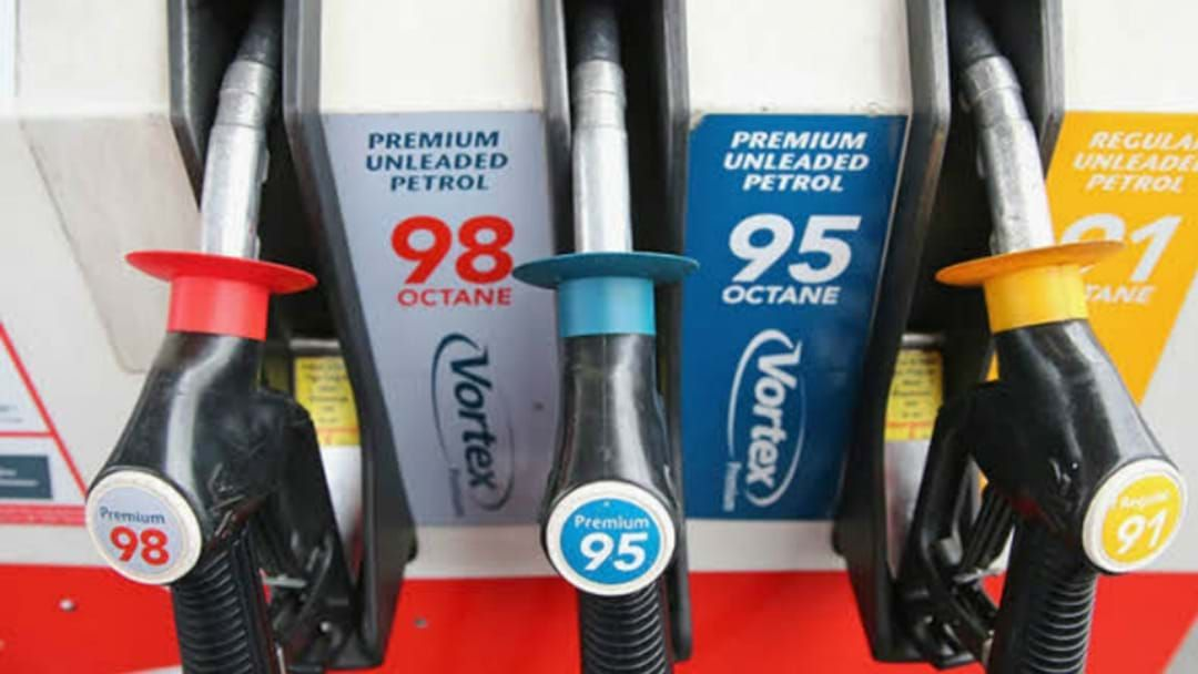 Article heading image for Gold Coast Enjoys Cheapest Fuel In South-East Queensland For Five Months Straight