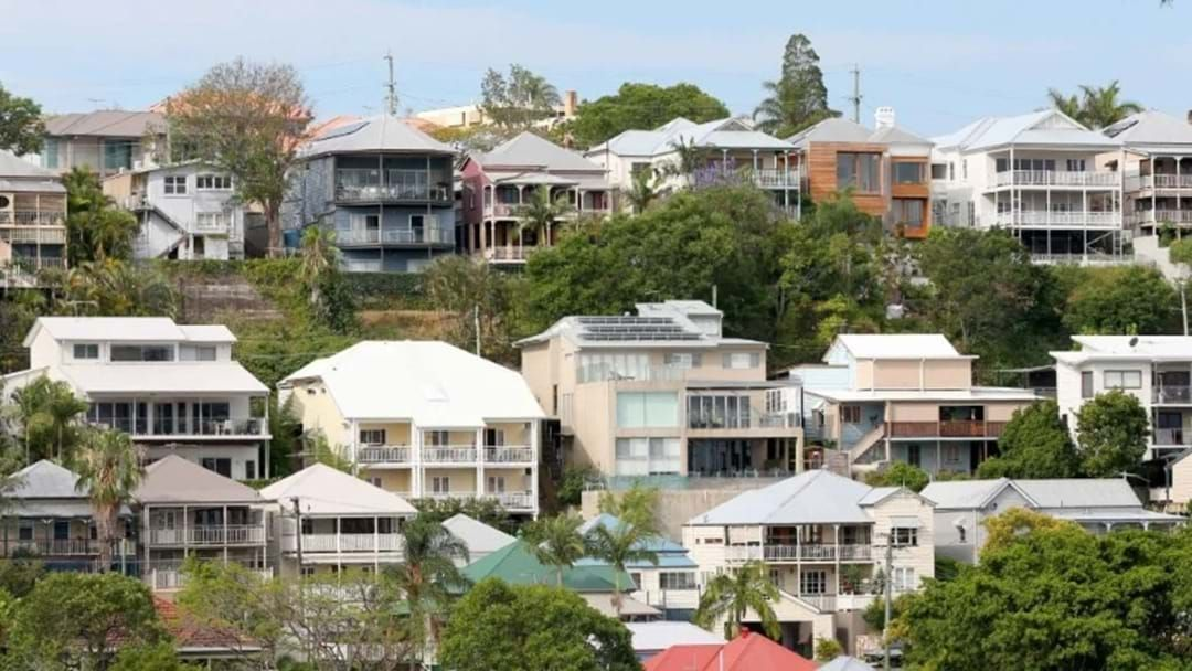 Article heading image for Record Breaking Profits For Greater Brisbane Homeowners