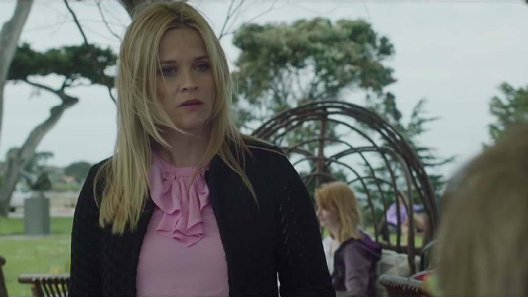 Article heading image for A New Teaser Trailer For 'Big Little Lies' & A Premiere Date Have Dropped!