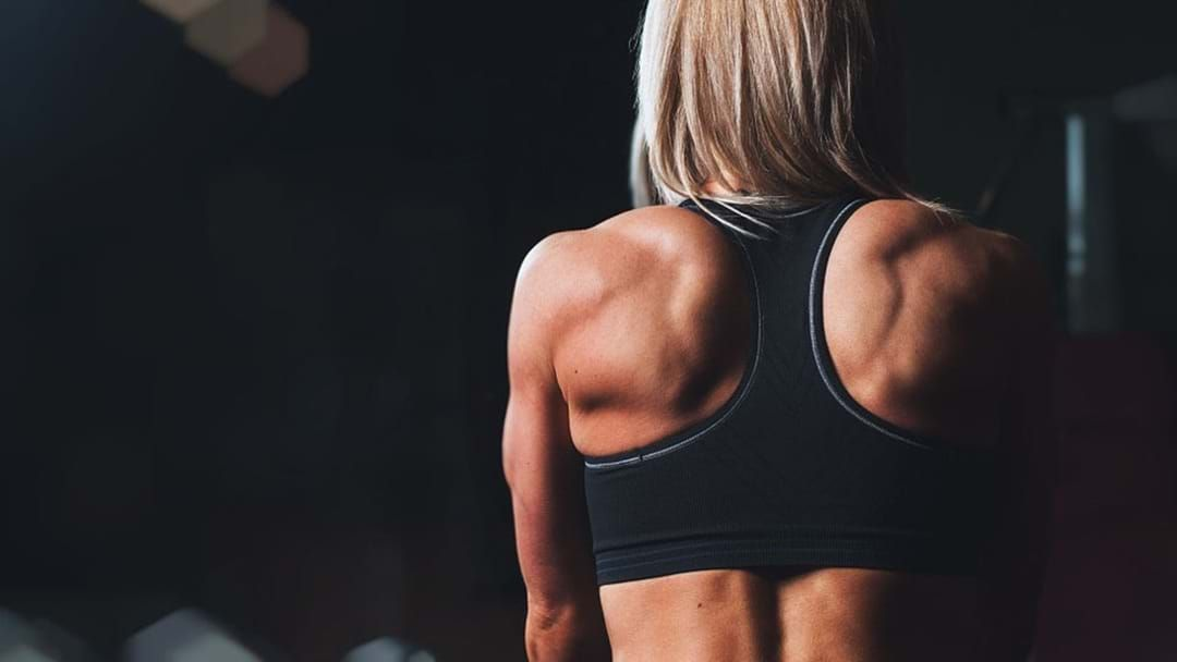 Article heading image for We've Just Busted The Most Common Summer Fitness Myths
