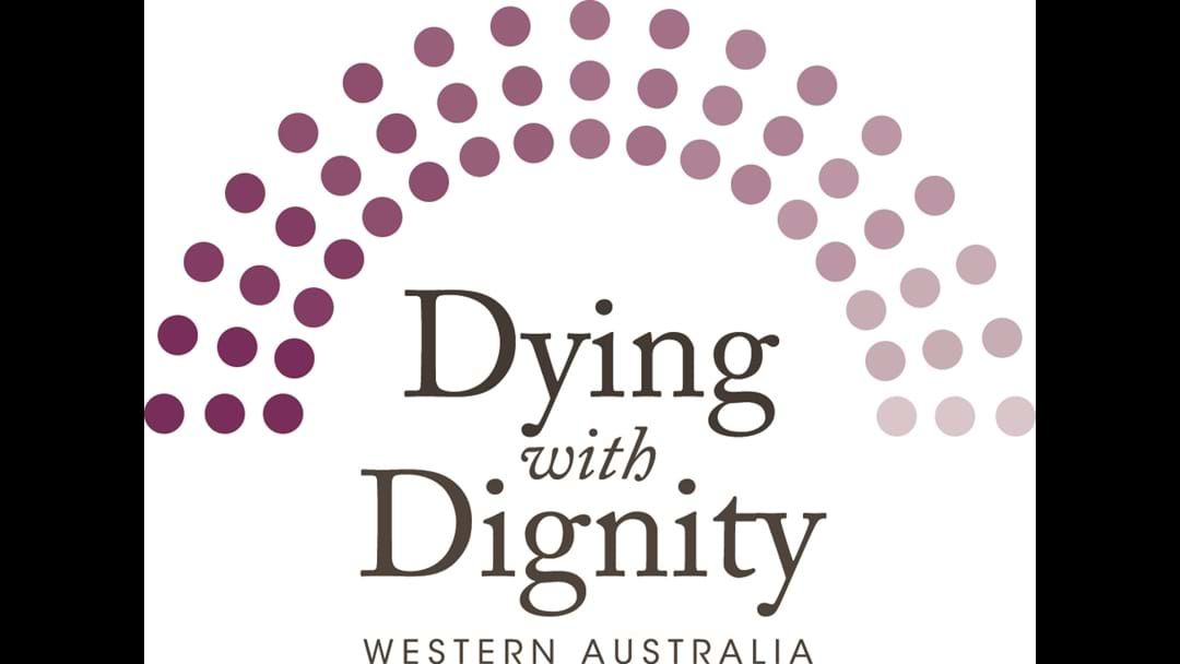 Article heading image for WA Will Have A Bill For Assisted Dying