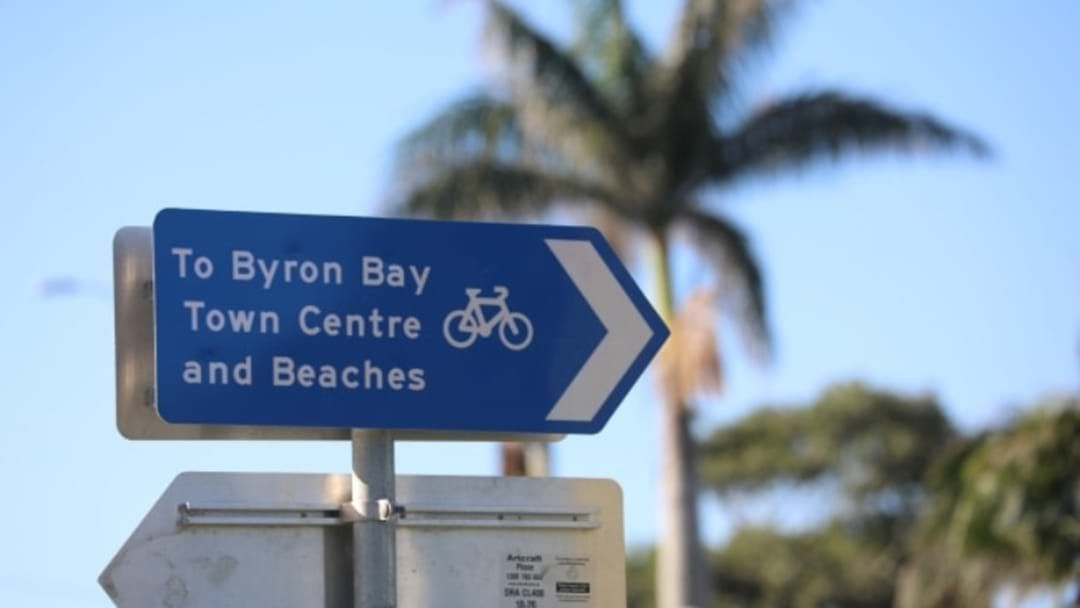 Article heading image for The Tweed And Byron Bay In Snap Lockdown Amid COVID Alert