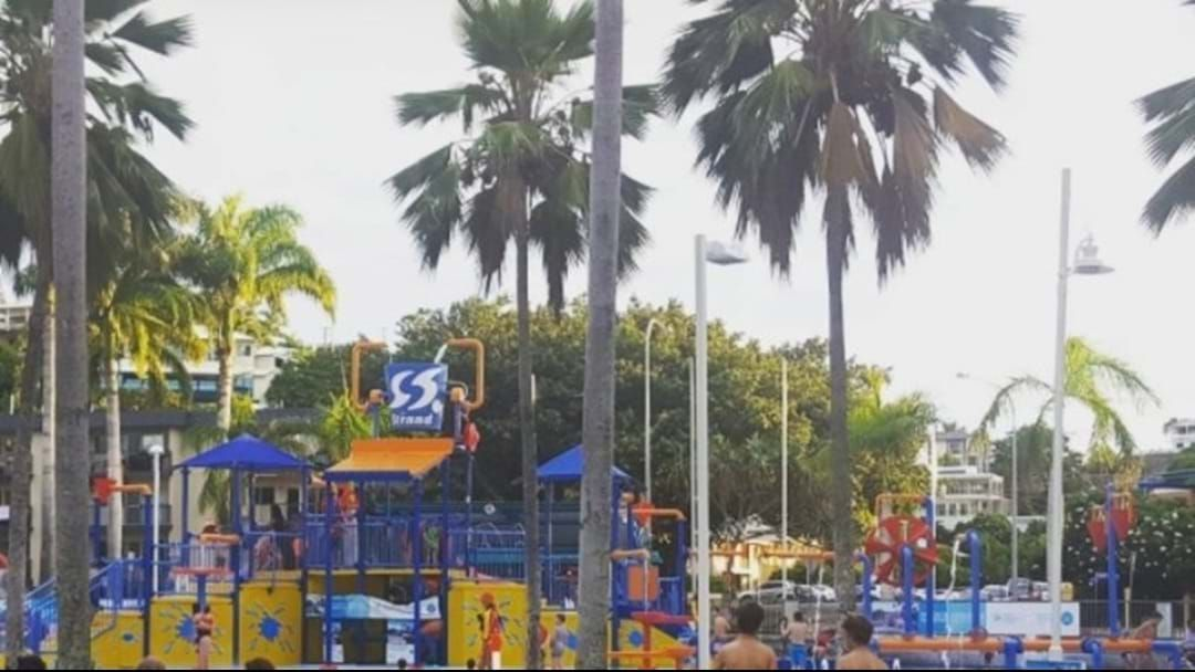 Article heading image for Extended Water Park Hours Finishing After School Holidays