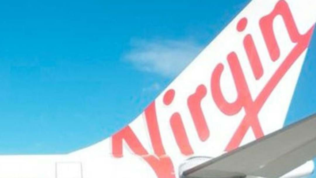 Article heading image for Virgin adds new flight routes from Adelaide to Cairns
