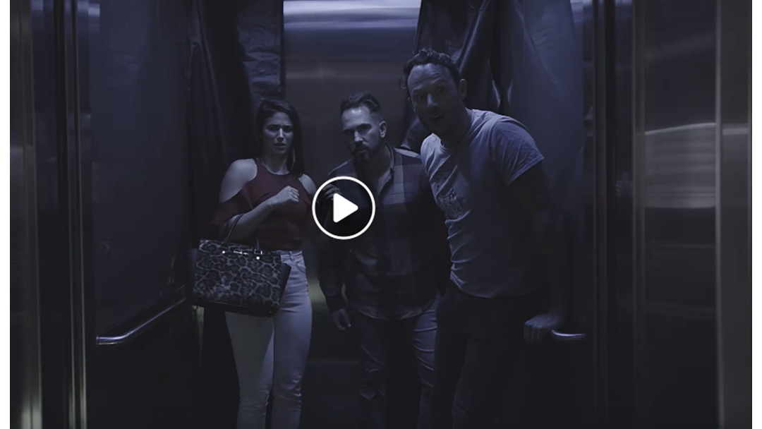 Article heading image for OFFICIAL TRAILER: Nick, Jess & Simon's 'The 7th Floor'