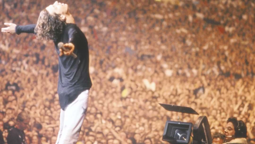 Article heading image for 30 Years Ago Today, INXS Played The Greatest Gig Of Their Lives. Here's Why It Rocked!