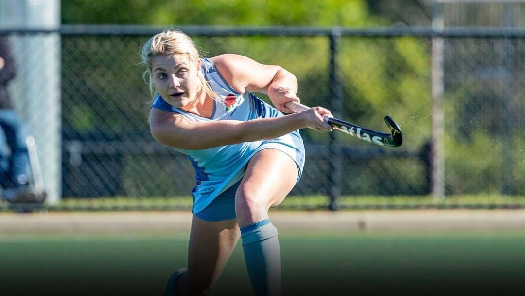 Article heading image for Local Representation In This Year's National Hockey Championships